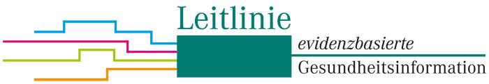 leitlinie-gesundheitsinformation-logo_pre
