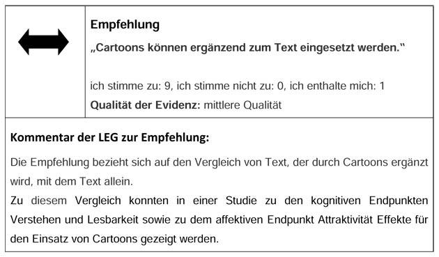 Empfehlung_Bilder-und-Zeichnungen-2