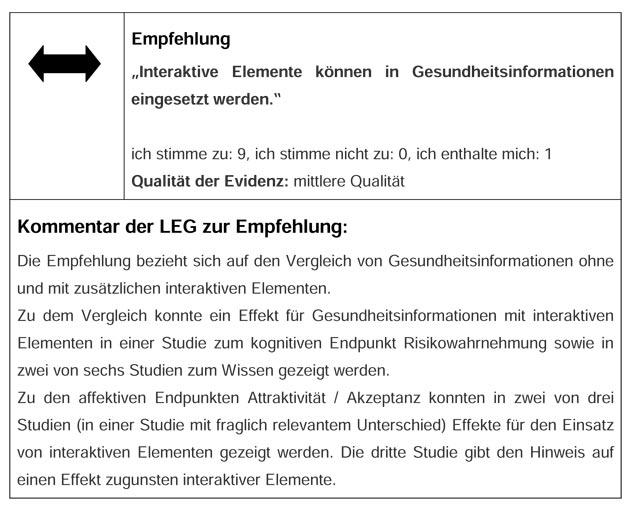 Empfehlung_Formate-1