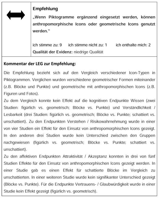 Empfehlung_Grafiken-5