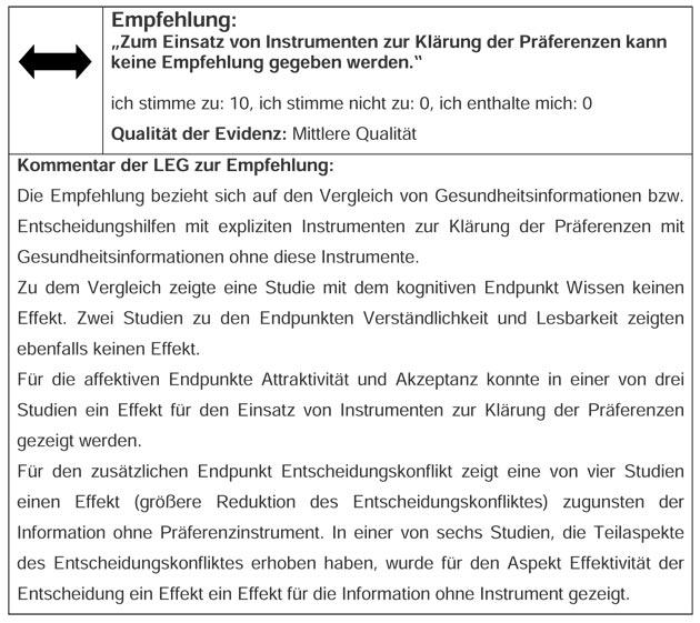 Empfehlung_Instrumente-1